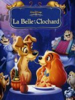 La Belle et le Clochard